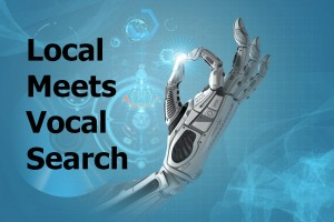 Artificial Intelligence and Local Search