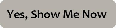 show-me-button