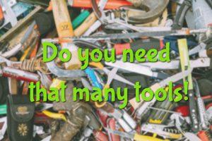 53 digital marketing tools you must master.